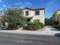 Photo of 2261 MONTFERRAT Lane, Henderson, NV 89044 (MLS # 1927393)