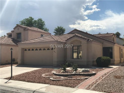 Photo of 371 ORCHARD Court, Henderson, NV 89014 (MLS # 1927861)