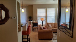 Photo of 251 South GREEN VALLEY Parkway, Unit 4714, Henderson, NV 89052 (MLS # 1927982)