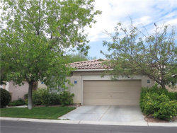 Photo of 329 LILAC ARBOR Street, Las Vegas, NV 89144 (MLS # 1928022)
