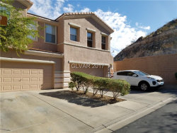 Photo of 234 ABILITY POINT Court, Henderson, NV 89012 (MLS # 1928288)