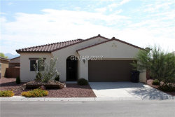Photo of 4459 South LUCIANO Avenue, Pahrump, NV 89061 (MLS # 1928299)