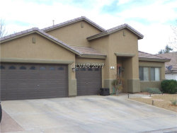 Photo of 25 WOODCARVER Street, Henderson, NV 89012 (MLS # 1928552)