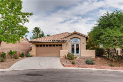 Photo of 10808 PALATINE Court, Las Vegas, NV 89144 (MLS # 1928710)