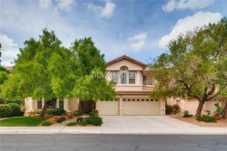 Photo of 2456 RAM CROSSING Way, Henderson, NV 89074 (MLS # 1929038)