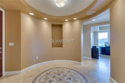 Photo of 64 STRADA PRINCIPALE, Unit 304, Las Vegas, NV 89011 (MLS # 1929920)
