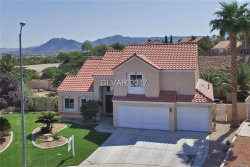 Photo of 1730 STAGECOACH Drive, Henderson, NV 89014 (MLS # 1930412)