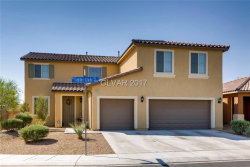Photo of 1859 TIMBER GLADE Place, North Las Vegas, NV 89084 (MLS # 1930553)