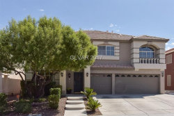 Photo of 10790 TAWNY BUCK Court, Las Vegas, NV 89183 (MLS # 1930720)