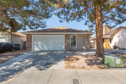 Photo of 139 CHRISTY Lane, Las Vegas, NV 89110 (MLS # 1931026)