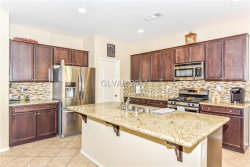 Photo of 10610 MOUNT JEFFERSON Avenue, Las Vegas, NV 89166 (MLS # 1931215)