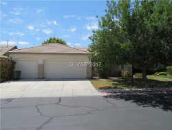 Photo of 5605 QUAIL MEADOW Court, Las Vegas, NV 89131 (MLS # 1931321)