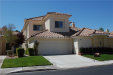 Photo of 9121 SUNNYFIELD Drive, Las Vegas, NV 89134 (MLS # 1932120)