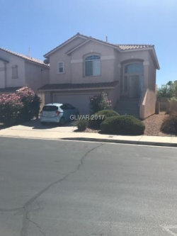 Photo of 975 SCARLET HAZE Avenue, Las Vegas, NV 89183 (MLS # 1932281)