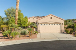 Photo of 1783 CYPRESS LAKE Court, Henderson, NV 89012 (MLS # 1932368)