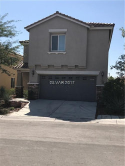 Photo of 10659 KEARNEY MOUNTAIN Avenue, Las Vegas, NV 89166 (MLS # 1932416)