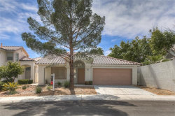 Photo of 9113 DOVE RIVER Road, Las Vegas, NV 89134 (MLS # 1932421)