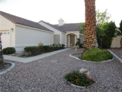 Photo of 3233 Discovery Bay Court, Las Vegas, NV 89117 (MLS # 1932436)