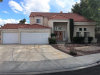 Photo of 1732 STAGECOACH Drive, Henderson, NV 89014 (MLS # 1932496)