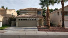 Photo of 7708 WOLF CREEK Road, Las Vegas, NV 89128 (MLS # 1932588)
