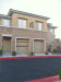 Photo of 721 PEACHY CANYON Circle, Unit 203, Las Vegas, NV 89144 (MLS # 1932795)