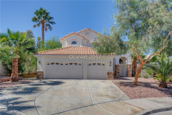 Photo of 255 CORVALLIS Court, Henderson, NV 89074 (MLS # 1932823)
