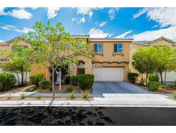 Photo of 5657 NOBLETON Court, North Las Vegas, NV 89081 (MLS # 1933266)