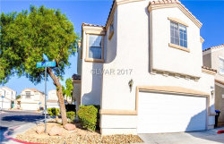 Photo of 4808 PRINCIPLE Court, North Las Vegas, NV 89031 (MLS # 1933299)