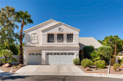 Photo of 9285 SUN TERRACE Court, Las Vegas, NV 89117 (MLS # 1933370)