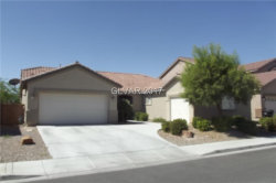 Photo of 5827 TOOFER WINDS Court, Las Vegas, NV 89131 (MLS # 1933491)