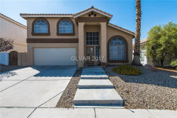 Photo of 91 MYRTLE BEACH Drive, Henderson, NV 89074 (MLS # 1933693)