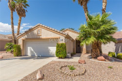 Photo of 2108 JOY CREEK Lane, Henderson, NV 89012 (MLS # 1933729)