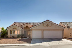 Photo of 520 DURAN Street, Henderson, NV 89015 (MLS # 1933806)