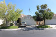 Photo of 2517 NEW SALEM Avenue, Henderson, NV 89052 (MLS # 1933916)