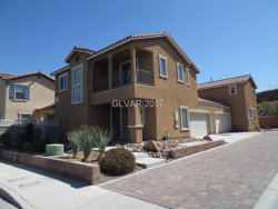 Photo of 917 HERITAGE COVE Drive, Henderson, NV 89011 (MLS # 1933923)