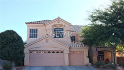 Photo of 2405 INDIAN PONY Court, Henderson, NV 89052 (MLS # 1933934)