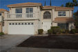 Photo of 2712 QUAIL ROOST Way, Las Vegas, NV 89117 (MLS # 1933938)