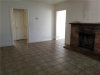 Photo of 4213 FULTON Place, Las Vegas, NV 89107 (MLS # 1933956)