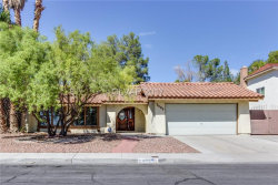 Photo of 2403 MARLENE Way, Henderson, NV 89014 (MLS # 1934032)