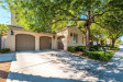 Photo of 2747 TURTLE HEAD PEAK Drive, Las Vegas, NV 89135 (MLS # 1934087)