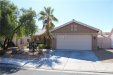 Photo of 7433 FOREST IVY Street, Las Vegas, NV 89131 (MLS # 1934867)