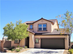 Photo of 9205 HAMPSTEAD HILLS Avenue, Las Vegas, NV 89149 (MLS # 1935783)