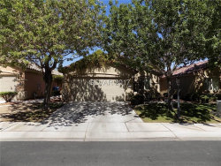 Photo of 5660 GREAT EAGLE Court, Las Vegas, NV 89122 (MLS # 1935866)