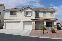 Photo of 10658 EARLY DAWN Court, Las Vegas, NV 89129 (MLS # 1936133)
