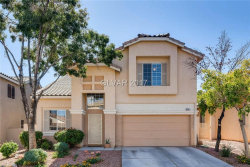 Photo of 9741 NORTHERN DANCER Drive, Las Vegas, NV 89117 (MLS # 1936146)