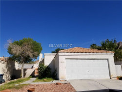 Photo of 2326 LOS FELIZ Street, Las Vegas, NV 89156 (MLS # 1936816)
