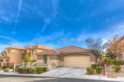 Photo of 11555 ARUBA BEACH Avenue, Las Vegas, NV 89138 (MLS # 1937099)