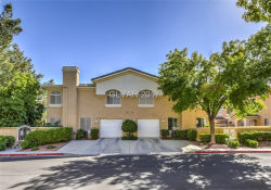 Photo of 909 TWINKLING SKY Avenue, Henderson, NV 89015 (MLS # 1937134)