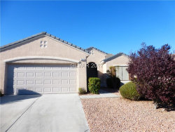 Photo of 541 TOWERING VISTA Place, Henderson, NV 89012 (MLS # 1937277)