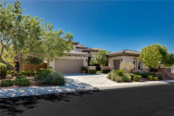 Photo of 1353 RIVER SPEY Avenue, Henderson, NV 89012 (MLS # 1937680)